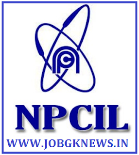 http://www.jobgknews.in/2017/11/npcil-recruitment-2017-18-for.html