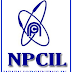 NPCIL Recruitment 2017-18 for Apprentice,Stipendiary Trainees/ Scientific Assistant And Nurse Various Post Also Apply |10th pass, 12th pass And ITI students @npcil.nic.in