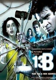 13B full movie of bollywood free download online without registration for mobile mp4 3gp hd torrent 2oo9.