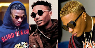 Wizkid reacts to sex dolls costing over N800,000
