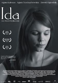 Ida<br><span class='font12 dBlock'><i>(Ida (Sister of Mercy) )</i></span>