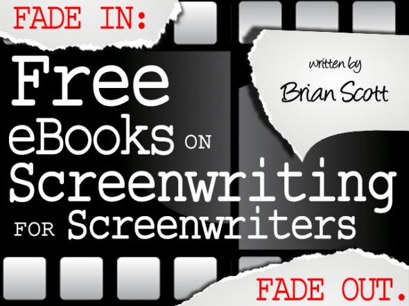 Screenplay The Foundations Of Screenwriting Pdf