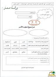 أوراق مراجعة لعلوم الكمبيوتر