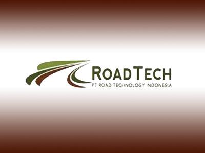 Lowongan Kerja PT Road Technology Indonesia, lowongan kerja Terbaru Januari Februari Maret April Mei Juni Juli Agustus September Oktober 2020