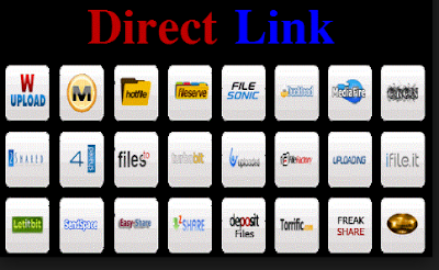 3 Situs Link Generator Download File Unlimited