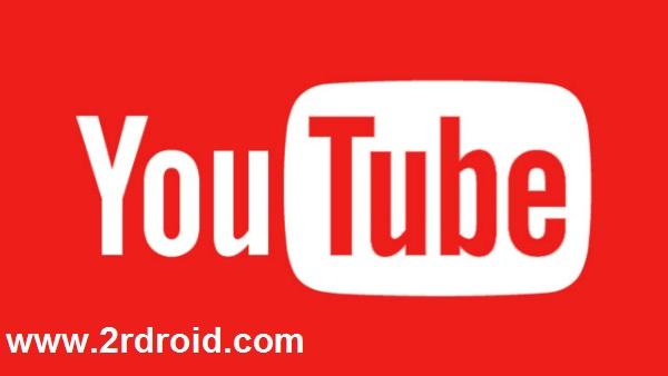 منصة يوتيوب تتخلى عن الإعلانات الغير قابلة للتخطى