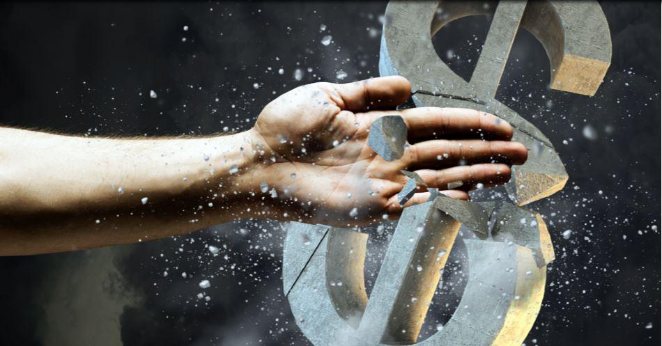 世界經濟論壇研究報告出爐!6張表,掌握FinTech創新關鍵