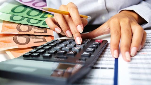 Έτσι θα γίνει το «κούρεμα» στα «κόκκινα» δάνεια των επιχειρήσεων  102685_6061171a18-8c4e2e8499b16de7