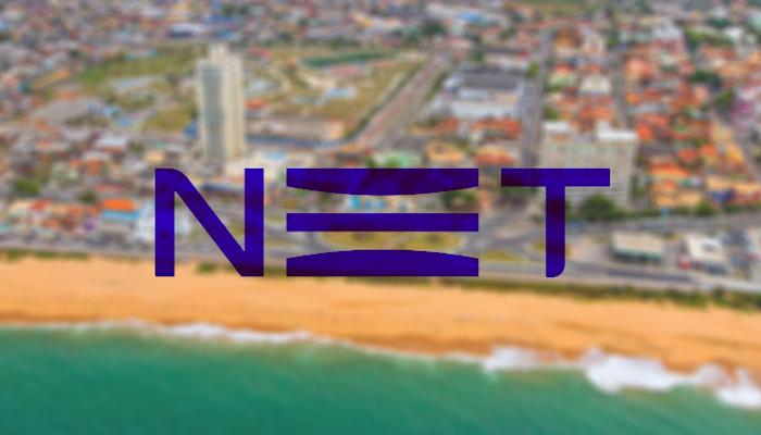 NET adiciona novos canais locais em alta definição nas cidades de Campos, Macaé e Rio das Ostras.