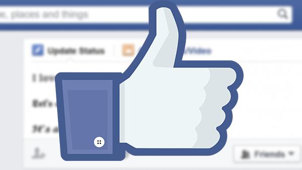أبهر أصدقائك واكتب بخطوط مختلفة في الفيسبوك، تويتر أو يوتيوب