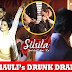 Silsila Badalte Rishton Ka Update: Mauli drunken drama leaves Kunal in huge dilemma
