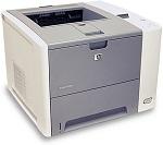 تعريف طابعة HP LaserJet P3005D لويندوز 7/8/10/XP
