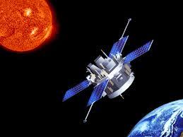 NASA Nedir?