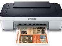 Canon PIXMA MG2922 Driver Downloads and Review