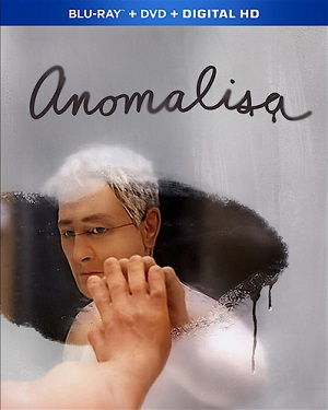 Download Anomalisa (2015) 720p BluRay 650MB - SHERiF