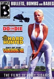 Day of the Warrior 1996 Watch Online