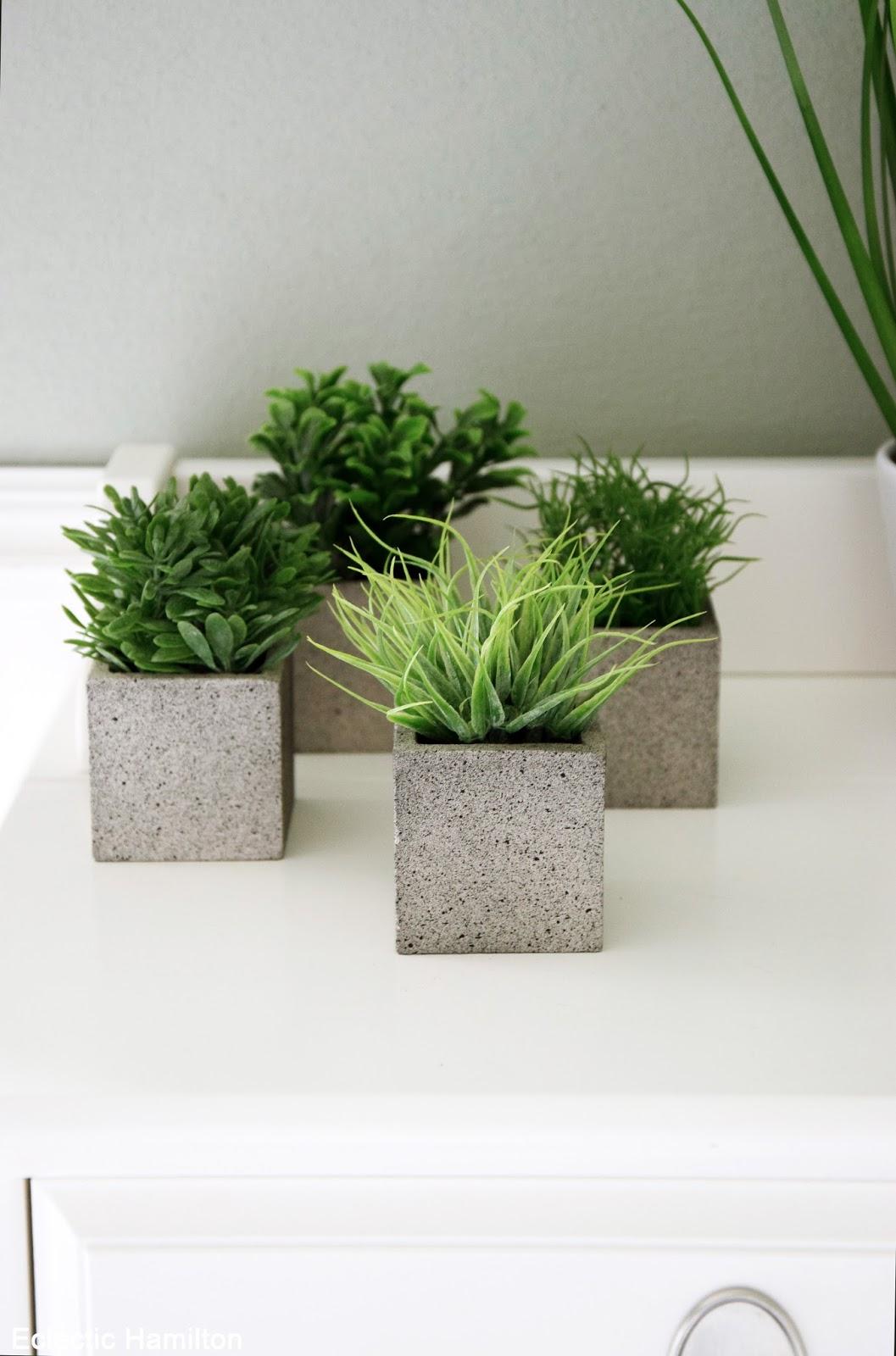 Pflanzen Frs Bad Ohne Fenster. Pflanzen Fr Badezimmer With ...