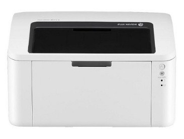 FX DOCUPRINT C4350 PCL 6 WINDOWS 7 X64 DRIVER
