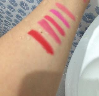 zoya ultramoisse lip palette