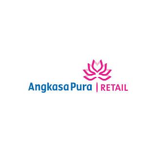 Lowongan Kerja PT. Angkasa Pura Retail Terbaru