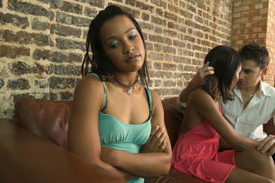 VER VIDEO ¿De quién es la culpa de una infidelidad? ¿El intruso o la pareja de la casa? (EL MAÑANERO)