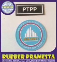 PATCH RUBBER PTPP | PATCH RUBBER BUILDING DIVISION | PATCH RUBBER CUSTOM
