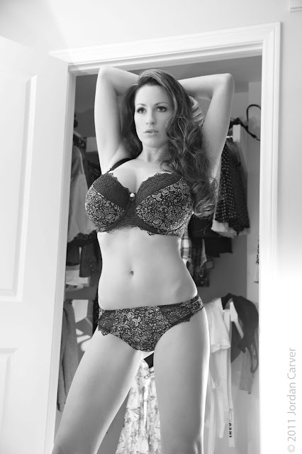 Jordan-Carver-Wardrobe-Photoshoot-HD-photo-3