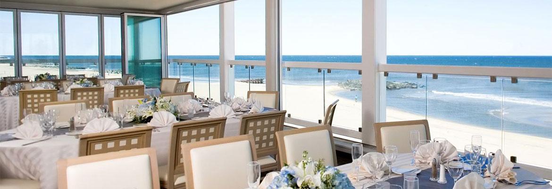 Ocean Palace Restaurant Long Branch Nj