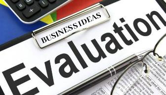 Cara Mengevaluasi Ide Bisnis yang Potensial dan Menjanjikan