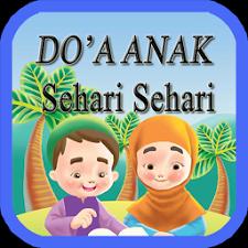 download kumpulan doa sehari hari