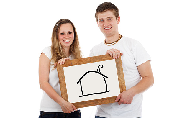 Cope with Moving Home