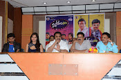 vinodham 100 press meet photos-thumbnail-13
