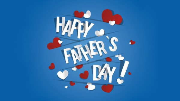 Fathers Day HD Images 2017, Wallpapers