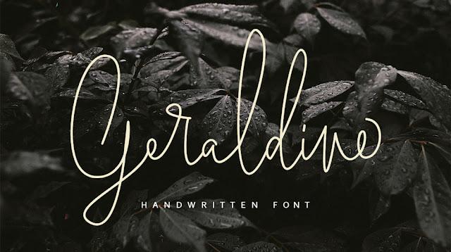 geniales-tipografias-para-descargar-gratis-designers-01 Amazing 10 free sources to add to your assortment! templates