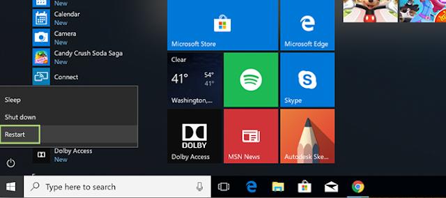 Cara Upgrade ke Windows 10 Gratis di 2018
