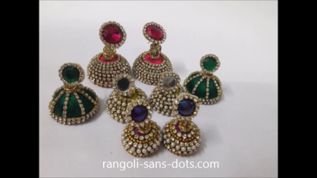 beautiful-jhumka-designs.png