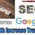 Seo इम्प्रूव करके ट्रैफिक कैसे बढ़ाए Seo की पूरी जानकारी हिन्दी मे