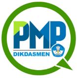 Cara Cek Progres Pengiriman Aplikasi PMP
