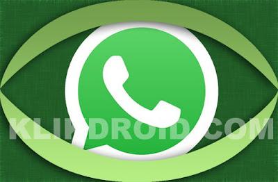 Cara Mengetahui Whatsapp Anda Di Blokir