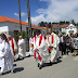 SÃO PEDRO DE ALVA - Padre Manuel Pinto Caetano celebrou 50 anos de sacerdócio