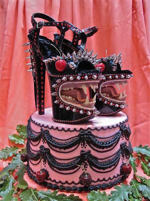 Weird+Cake.jpg