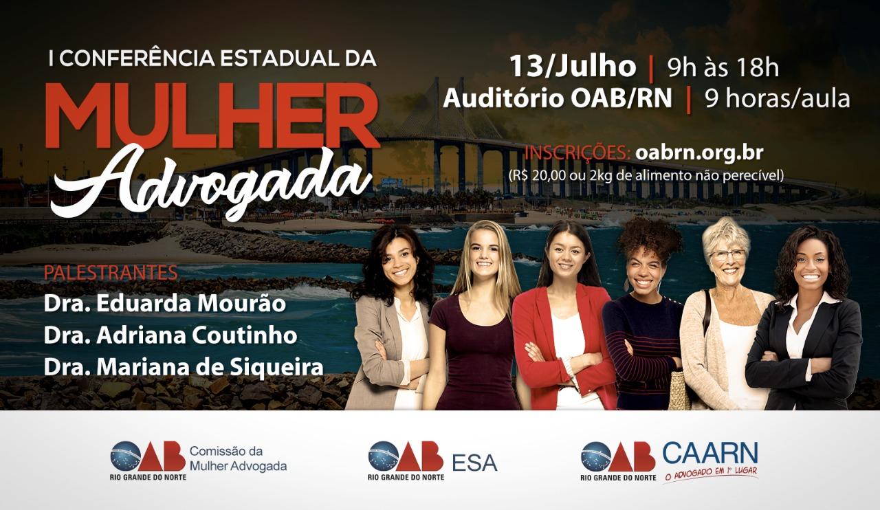 fd01fd42a5 A Ordem dos Advogados do Rio Grande do Norte