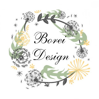 borei-design-arts-crafts-diy-tutorials