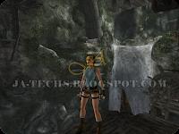 Tomb Raider Anniversary PC Game Screenshot 5