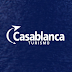 Tradição e solidariedade numa só festa -  São João Solidário da Casablanca Turismo arrecada donativos para entidades beneficentes