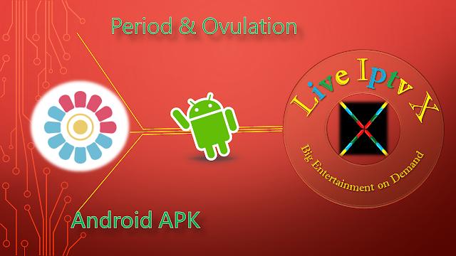 Period & Ovulation APK