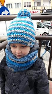 Szydełko, handmade,  robione ręcznie,  crochet,
