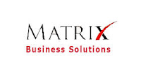 Matrix Walkin Drive 2016