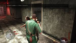 Free Download Manhunt 2 Games For PC Full Version ZGASPC