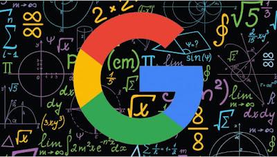 google_cap_nhat_thuat_toan